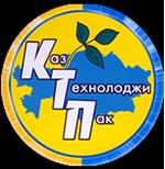 Компания «КазТехнолоджиПак»